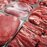 犬に生肉(鹿肉や馬肉)を与えるメリット・デメリットとおすすめの生肉