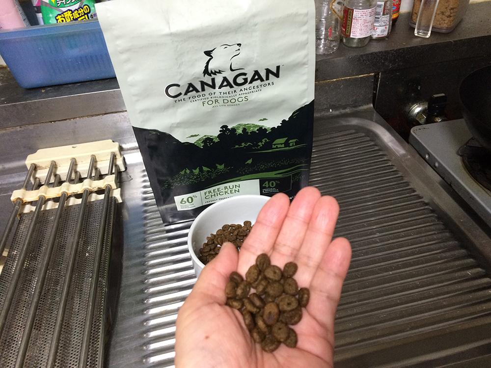 canagandogfood04
